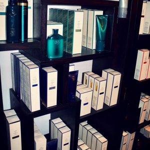 k_co_salon_interior_3